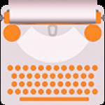 cropped-Logo-Sarah-Schemske-Translations.png